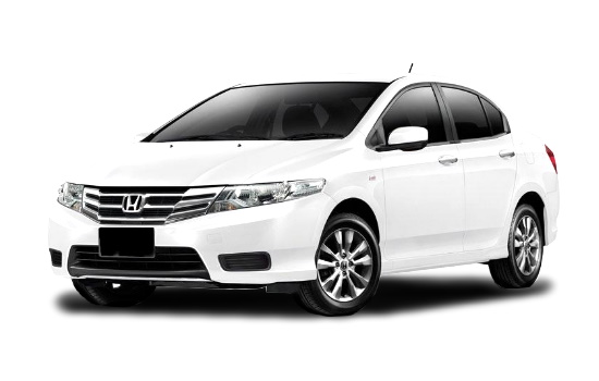 Honda City GM2 (white).jpg