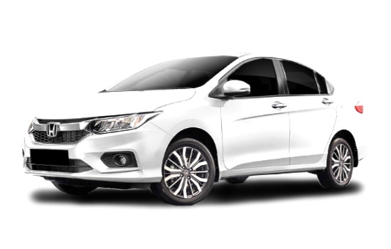 Honda City GM6 (white).jpg