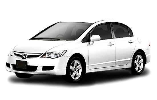 Honda Civic FD (white).jpg