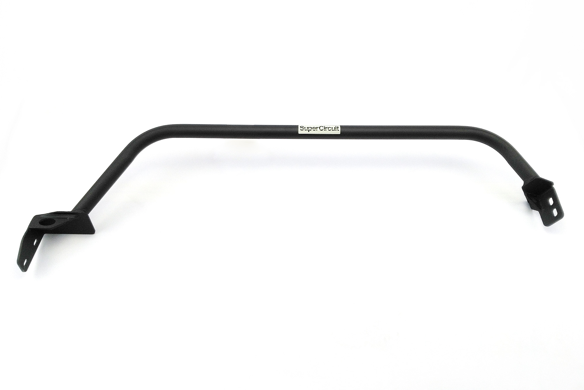 Honda HR-V Front Strut Bar by SUPERCIRCUIT