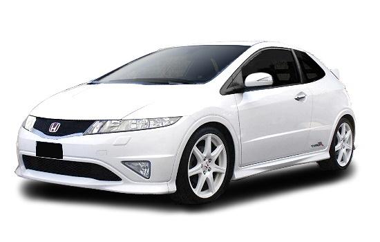 Honda Civic FN2R (white).jpg