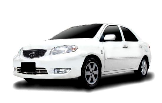 Toyota Vios NCP42 (white).jpg