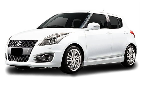 Suzuki Swift Sport ZC32S (white).jpg