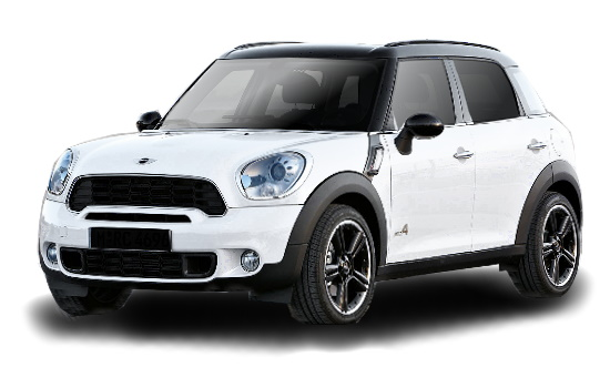 Mini Cooper Countryman R60 (white).jpg
