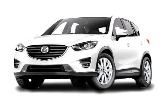 Mazda CX-5 KE (white).jpg