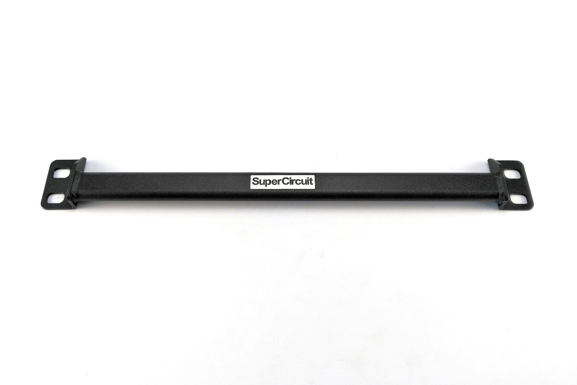 SUPERCIRCUIT Mercedes Benz A-calss W176 Front Lower Bar (MB-FL2-001)
