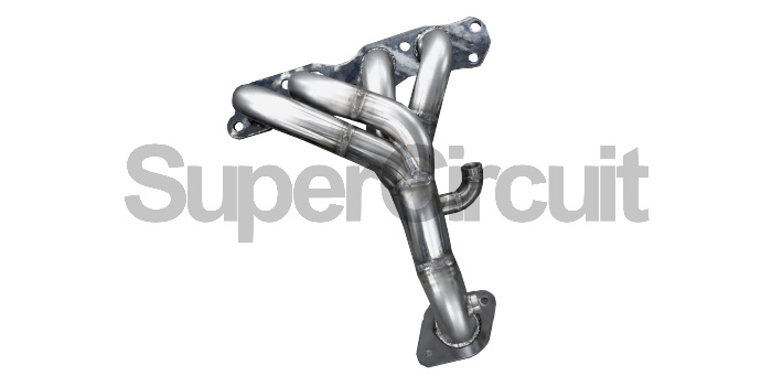 Suzuki Swift 1.4 2010 Headers, Suzuki Swift 1.4 ZC72S Headers, Suzuki Swift 1.4 Extractor, Suzuki Swift K14B Headers