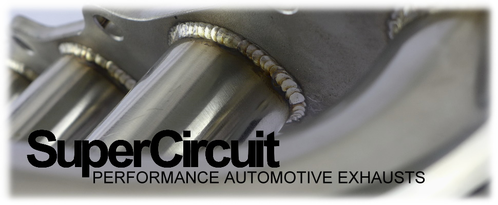 SUPERCIRCUIT PERFORMANC EXHAUSTS 970X400.jpg