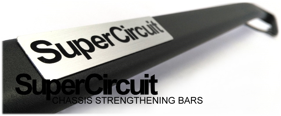 SUPERCIRCUIT CHASSIS STRENGTHENING BARS 970X400 (b).jpg