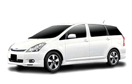 Toyota Wish AE10 (white).jpg