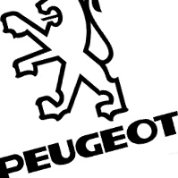 Peugeot logo.jpg