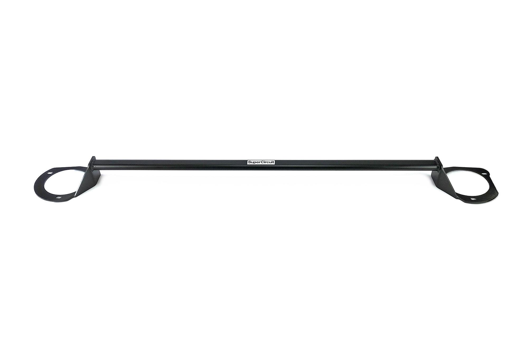 SUBARU XV2 Front Strut Bar (SB-FS2-003)