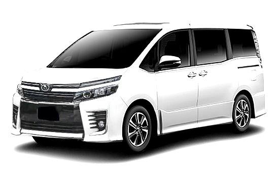 Toyota Voxy R80 (white).jpg