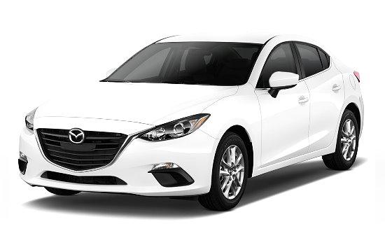 Mazda 3 DM (white).jpg