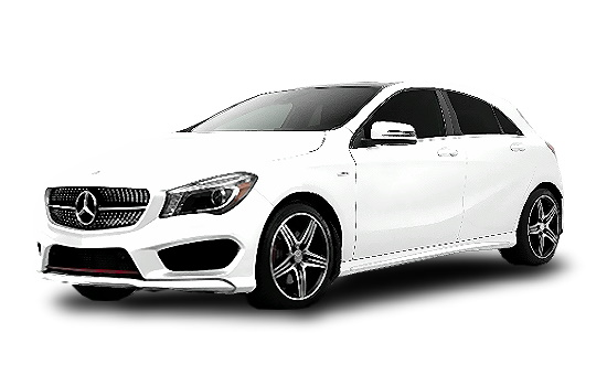 Mercedes Benz A250 (white).jpg