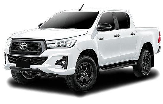 Toyota Hilux REVO L-edition (white).jpg