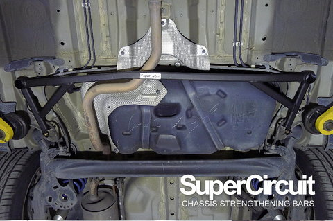 Suzuki Swift 1.2 1.4 ZC72S ZC82S Rear Lower Brace (b).jpg