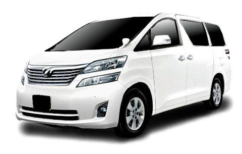 Toyota Vellfire ANH20 (white).jpg