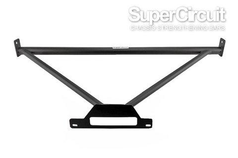 Honda Civic FB Chassis Bars (r).jpg