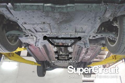 Toyota C-HR front lower brace (a).jpg