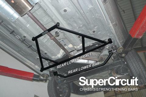 Proton SAGA BT3 chassis bars July2020 (i).jpg