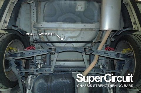 Mitsubishi Lancer chassis bars Aug2020 (m).jpg