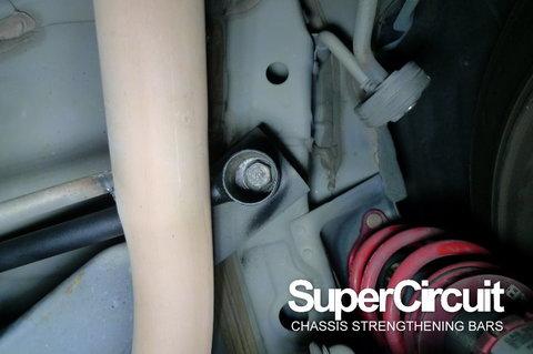 Mitsubishi Lancer chassis bars Aug2020 (o).jpg