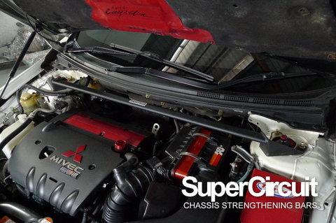 Mitsubishi Lancer chassis bars Aug2020 (d).jpg