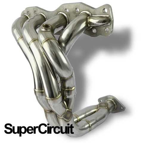 Suzuki Swift Sport ZC32S Headers (a).jpg