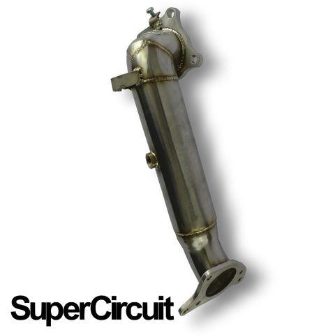 Honda Civic FC 1.5T Downpipe (a).jpg