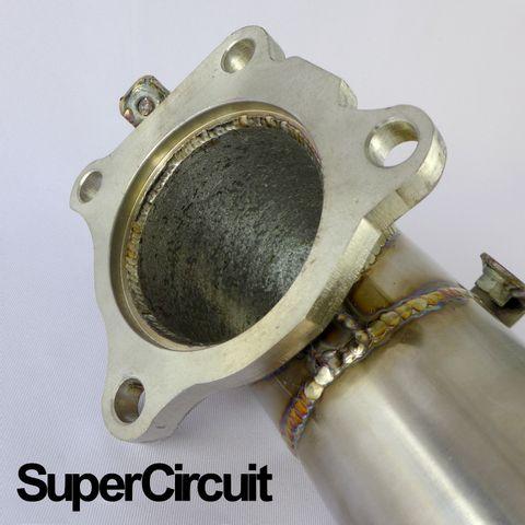 Honda Civic FC 1.5T Downpipe (f).jpg