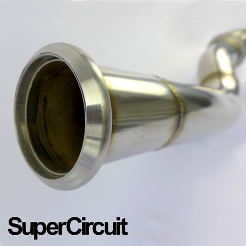 Renault Clio RS Downpipe (k).jpg
