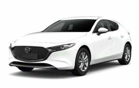 Mazda3 BP (white).jpg
