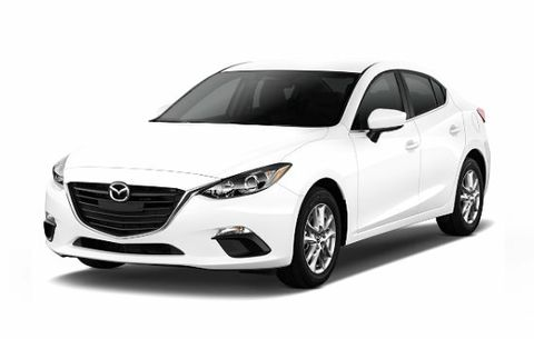 Mazda3 BM (white).jpg
