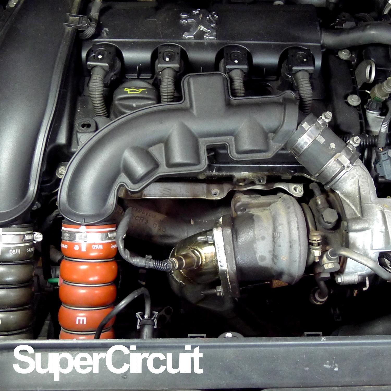 Peugeot 308 1.6 T7 Downpipe (e).jpg