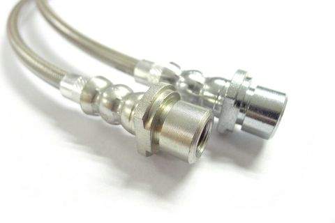 L1350730-1.jpg