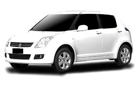 Suzuki Swift ZC21S (white).jpg