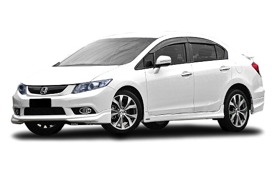 Honda Civic FB (white).jpg