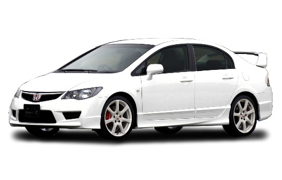 Honda Civic FD2R (white).jpg