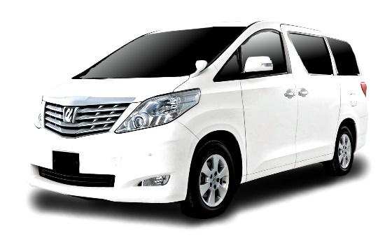 Toyota Alphard ANH20 (white).jpg