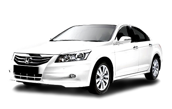 Honda Accord gen8 (white).jpg