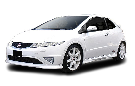 Honda Civic FN2R (white).jpg