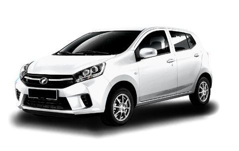 Perodua AXIA (white).jpg