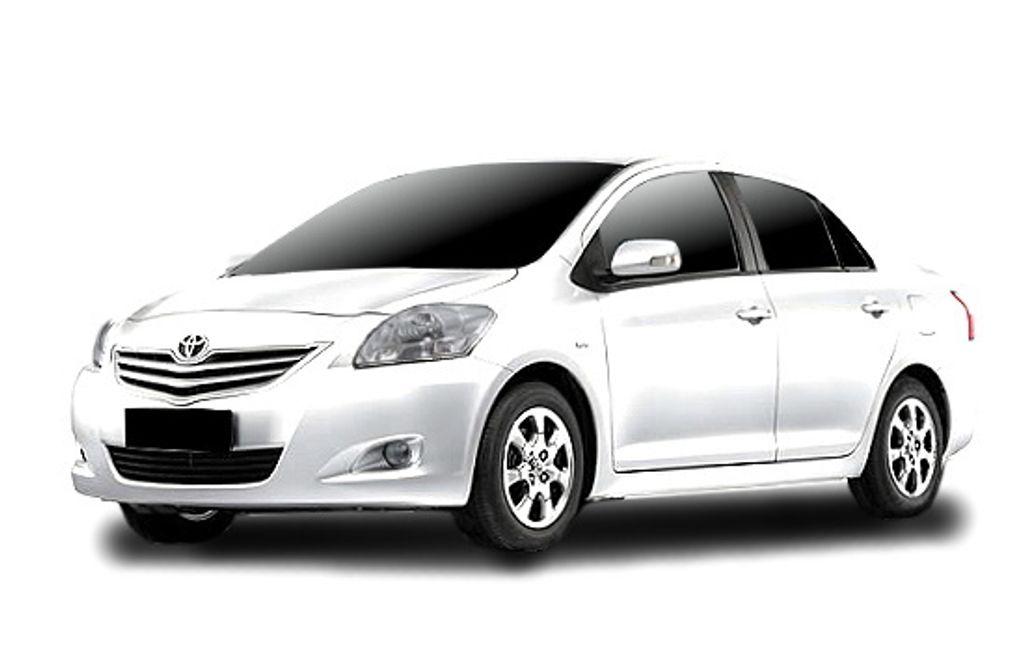 Toyota Vios NCP93 (white).jpg