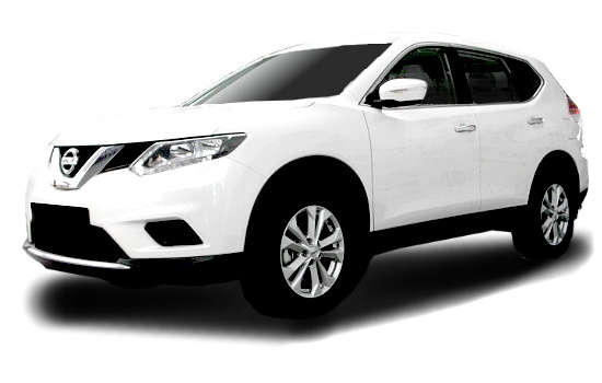 Nissan X-trail (white).jpg