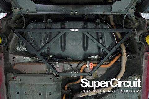 Honda CR-Z Rear Lower Brace II (c).jpg
