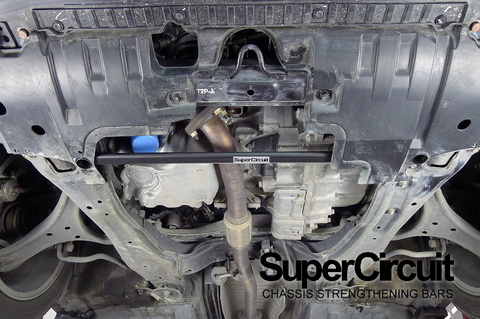 Honda Accord 2.0 9th gen Front Under Bar (b).jpg