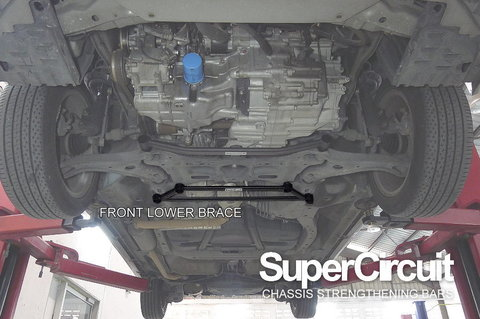 Honda City GM2 Front Lower Brace (a).jpg