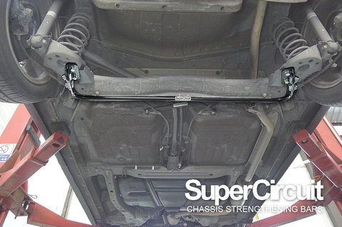 Honda City GM2 Rear Anti-roll Bar (a).jpg