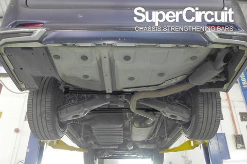 Toyota Vellfire ANH30 Rear Under Bar (d).jpg